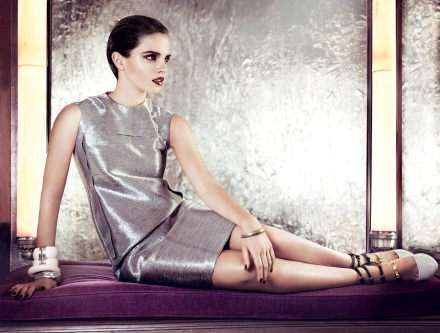 Emma-Watson-in-Vogue-US-July-2011-Editorial-high-def-6